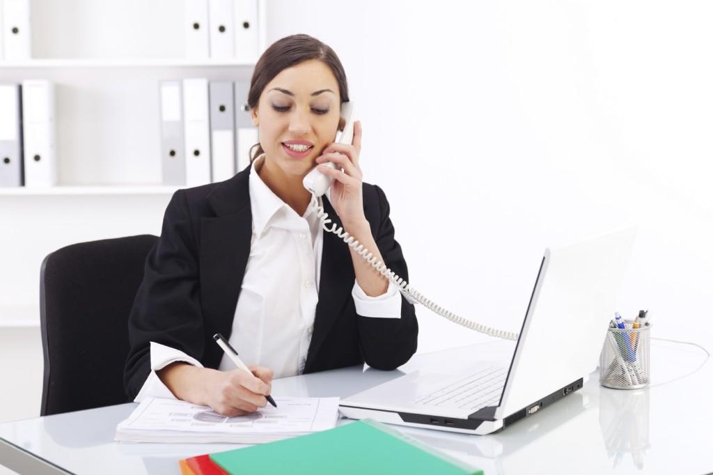 Lắp đặt tổng đài điện thoại ở TPHCM vctel