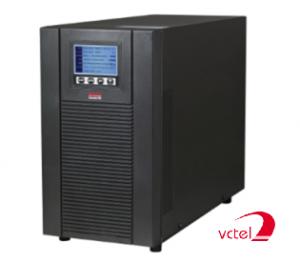 Thiết bị lưu điện cho máy tính Maruson TAC-HV3K nhập khẩu mới vctel