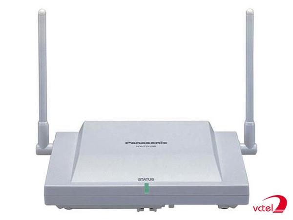 Thiết bị thu phát sóng chính hãng Panasonic KX-TDA0155 vctel