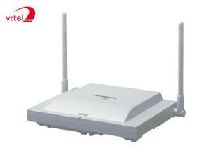 Trạm thu phát sóng Panasonic KX-TDA0158 vctel