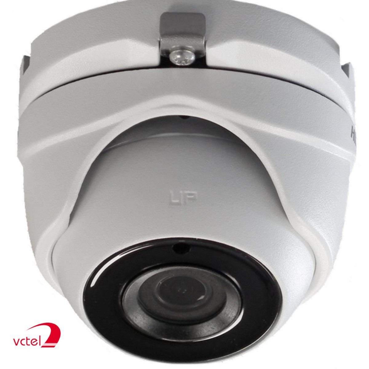 Camera Hikvision DS-2CE56D7T-ITM bảo hành 12 tháng vctel