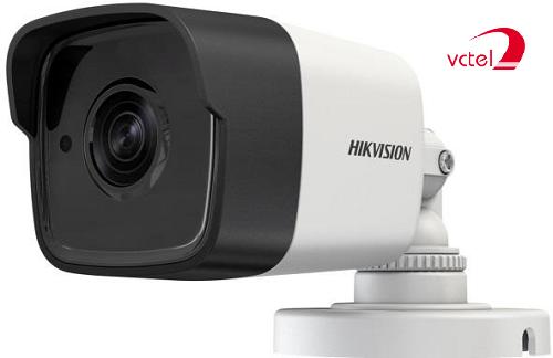 Camera giám sát giá rẻ Hikvision DS-2CE16D7T-IT vctel