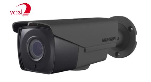 Camera giám sát Hikvision DS-2CE16D7T-IT3Z bảo hành 12 tháng vctel