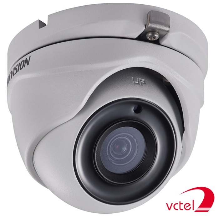 Camera hồng ngoại giám sát an ninh Hikvision DS-2CE56D8T-ITME vctel