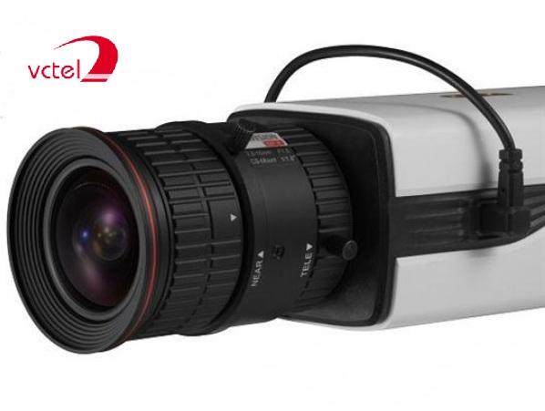 Camera hồng ngoại quan sát an ninh Hikvision DS-2CC12D9T chính hãng vctel