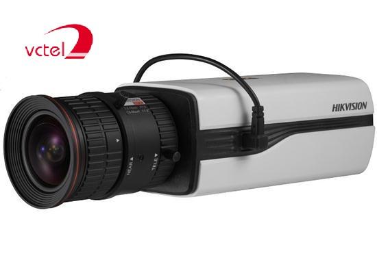 Camera Hikvision DS-2CC12D9T bảo hành 12 tháng vctel