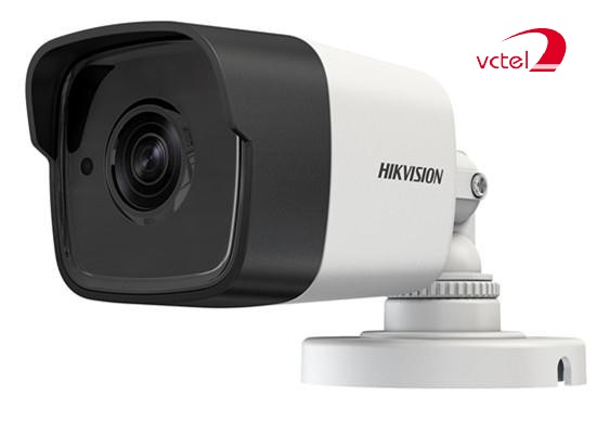 Lắp đặt camera chất lượng HD Hikvision DS-2CE16F1T-IT bảo hành 12 tháng vctel
