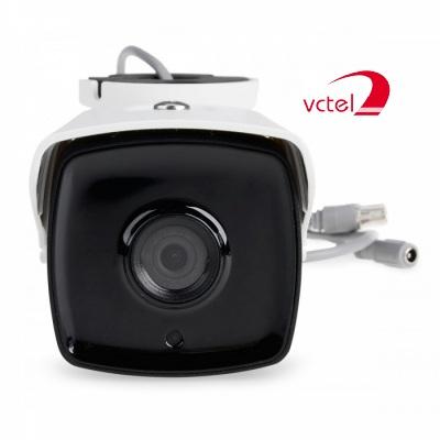 Camera giá rẻ Hikvision DS-2CE16D0T-IT5 bảo hành 12 tháng vctel
