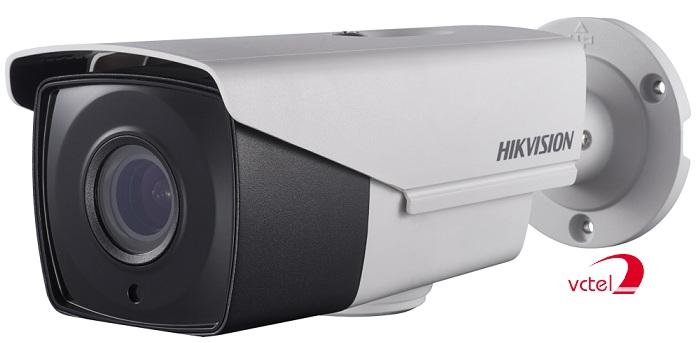 Lắp hệ thống camera trọn gói Hikvision DS-2CC12D9T-AIT3ZE vctel