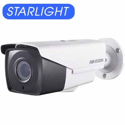 Lắp hệ thống camera trọn gói Hikvision DS-2CC12D9T-AIT3ZE hình ảnh HD vctel
