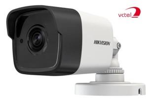 Camera giám sát an ninh cho gia đình Hikvision DS-2CE16H1T-IT vctel