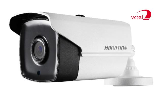 Camera giám sát an ninh cho trường học Hikvision DS-2CE16F7T-IT3 vctel