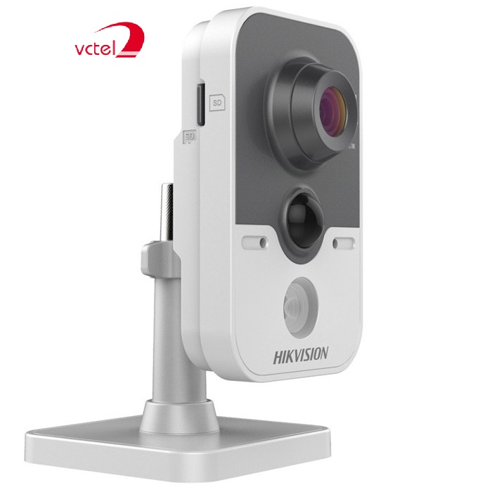 Camera Hikvision DS-2CD2442FWD-IW bảo hành 12 tháng vctel