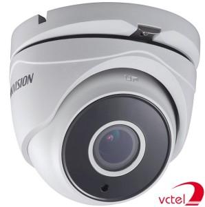 Camera hồng ngoài Hikvision DS-2CE56H1T-IT3Z bảo hành 12 tháng vctel