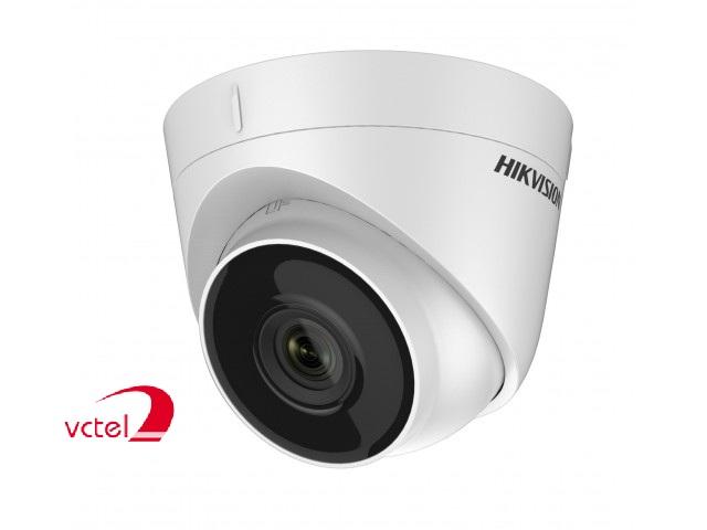 Camera IP hồng ngoại giá rẻ Hikvision DS-2CD1321-I chính hãng vctel