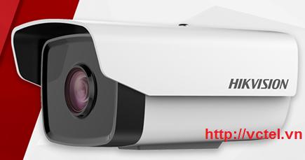 Camera IP nào tốt nhất Hikvision DS-2CD1201-I3 chính hãng vctel