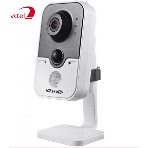Camera IP Hikvision DS-2CD2420F-IW bảo hành 12 tháng vctel