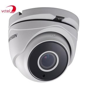 Lắp camera giám sát cho trường mầm non Hikvision DS-2CE56F7T-IT3Z vctel