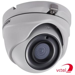 Lắp camera giám sát giá rẻ Hikvision DS-2CE56H1T-ITM chính hãng vctel