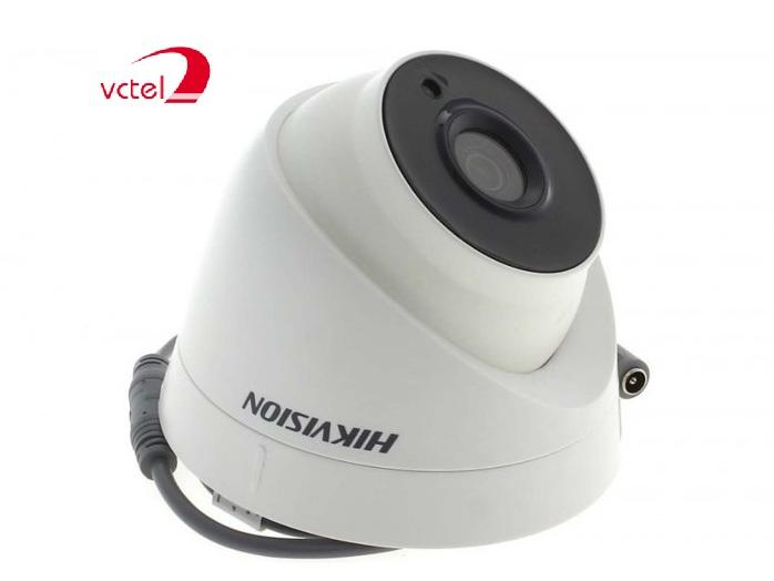 Camera hồng ngoại Hikvision DS-2CE56F7T-IT3 chính hãng vctel