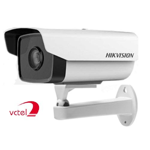 Camera IP Hikvision DS-2CD1221-I3 Phát hiện chuyển động vctel