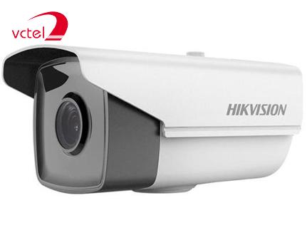 Lắp camera IP cho nhà riêng Hikvision DS-2CD1221-I3 chất lượng tốt vctel