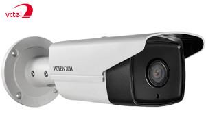 Lắp camera quan sát cho văn phòng Hikvision DS-2CE16F7T-IT5 vctel