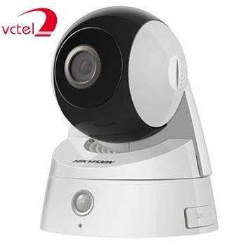 Camera IP Hikvision DS-2CD2Q10FD-IW bảo hành chính hãng 12 tháng vctel