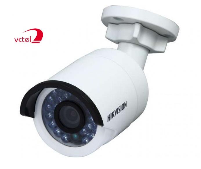 Camera IP Hikvison DS-2CD2020F-I bảo hành 12 tháng vctel
