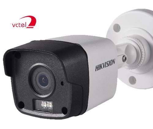 Camera Hikvision DS-2CE16F7T-IT bảo hành 12 tháng vctel