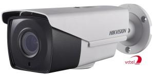 Lắp hệ thống camera giám sát Hikvision DS-2CE16H1T-IT3Z giá rẻ vctel