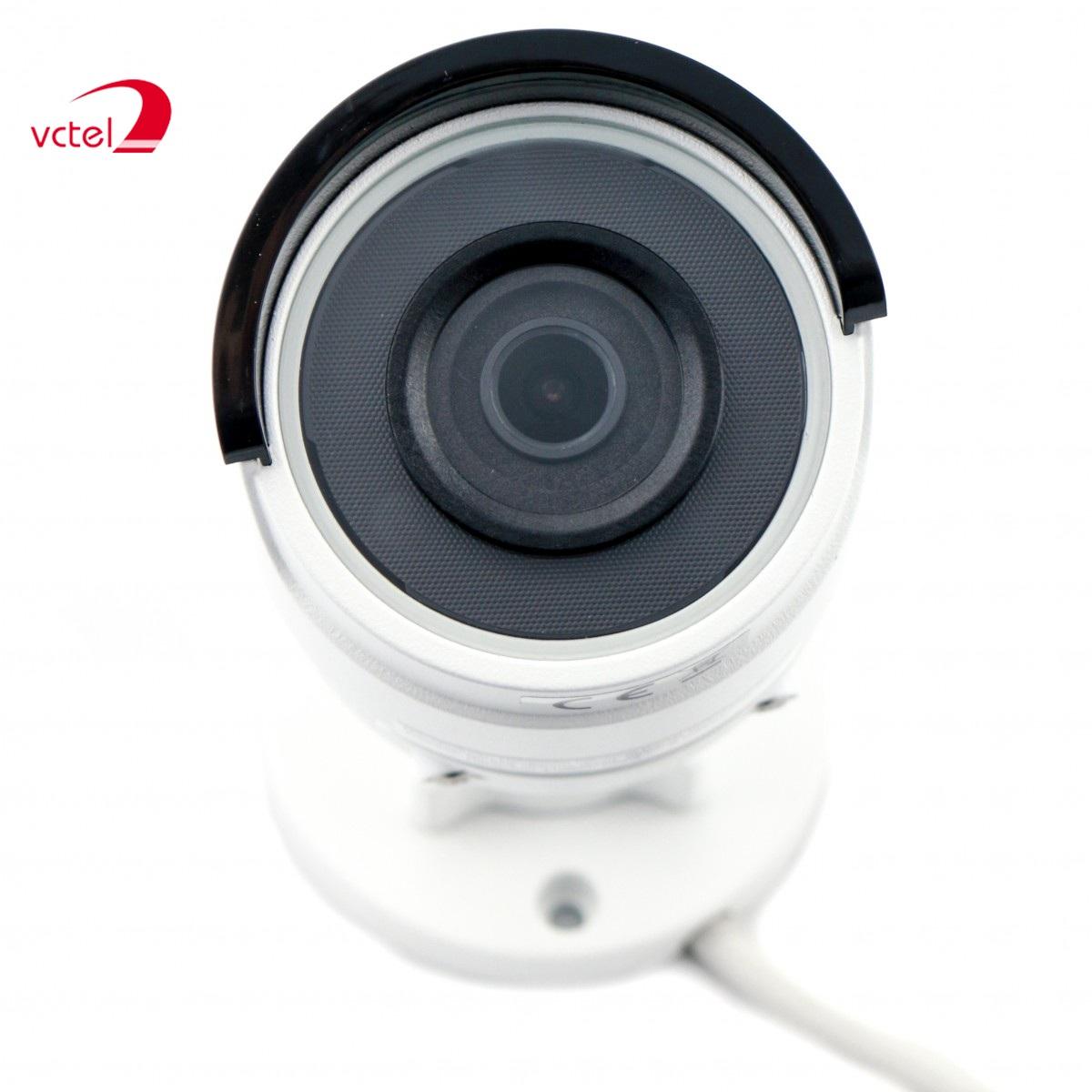 Camera giám sát an ninh ngoài trời Hikvision DS-2CD2055FWD-I vctel