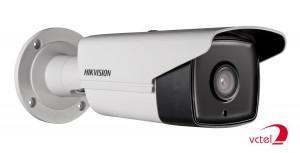 Camera IP quan sát an ninh cho cửa hàng Hikvision DS-2CD2T35FWD-I8 vctel