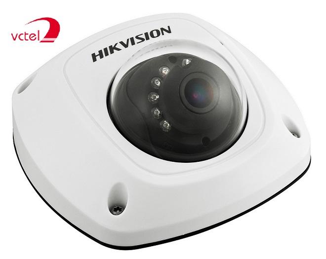 Camera ip Hikvision DS-2CD2522FWD-I bảo hành 12 tháng vctel