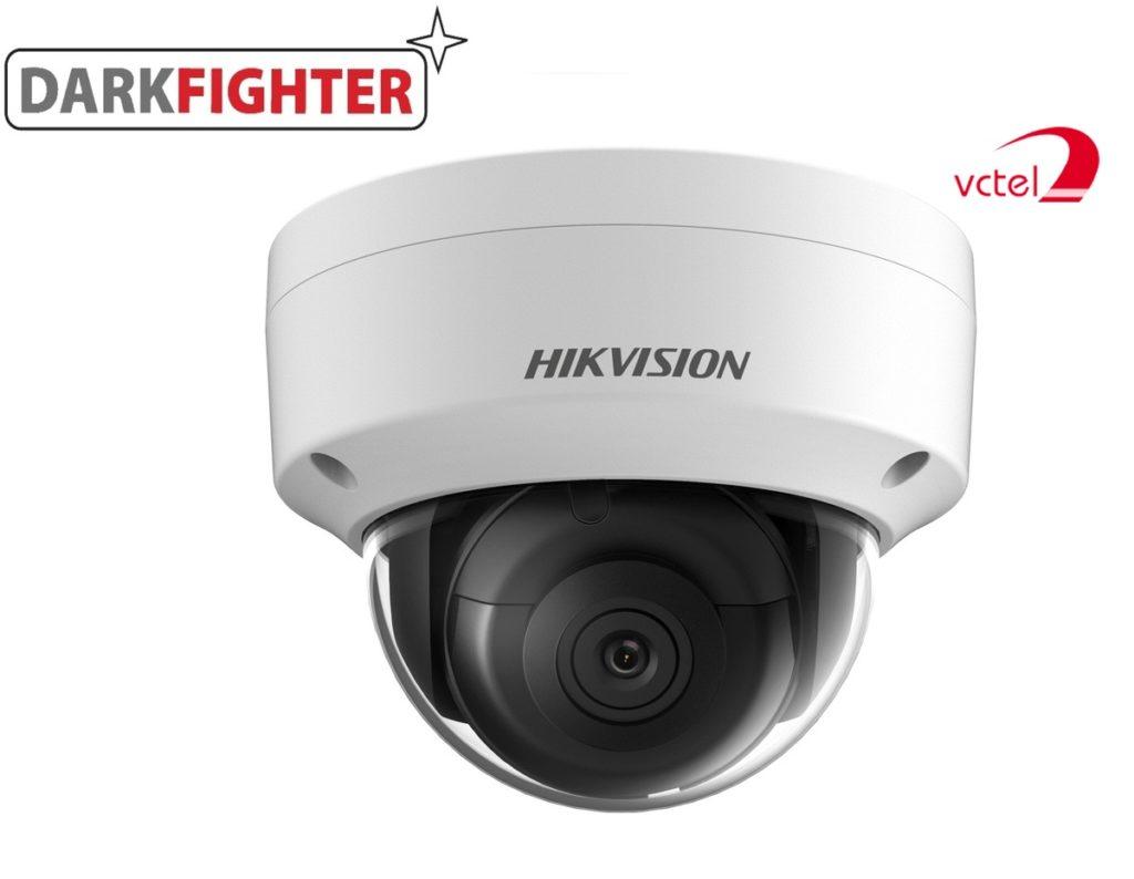 Camera IP quan sát an ninh Hikvision DS-2CD2125FWD-I bảo hành 12 tháng vctel