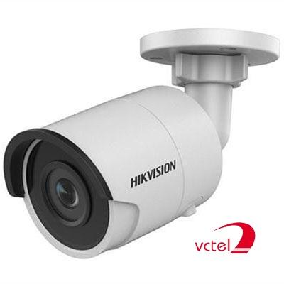 Camera IP Hikvision DS-2CD2025FHWD-I bảo hành 12 tháng vctel