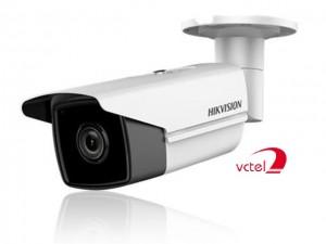 Mua camera IP lắp đặt ngoài trời Hikvision DS-2CD2T55FWD-I8 vctel
