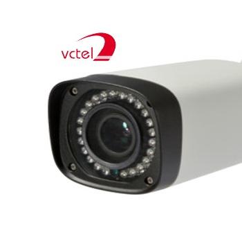 Camera IP Panasonic K-EW214L01 bảo hành 24 tháng vctel