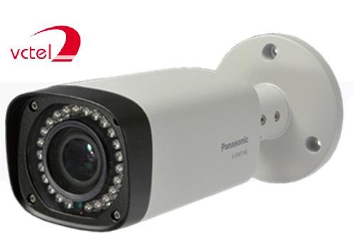Camera giám sát an ninh chính hãng Panasonic K-EW214L01 vctel