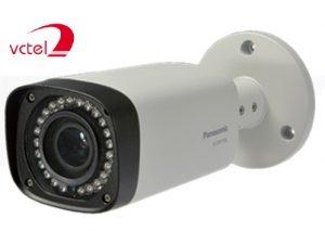 Camera IP Panasonic chính hãng giá rẻ K - EW114L01 vctel