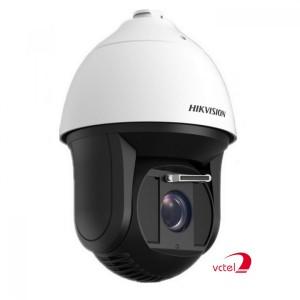 Camera IP quay quét chính hãng Hikvision DS-2DF8236I-AELW vctel