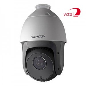 Camera lắp đặt ngoài trời Hikvision DS-2AE4123TI-D chính hãng vctel