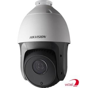 Camera quay quét giá rẻ Hikvision DS-2AE5123TI-A chính hãng vctel