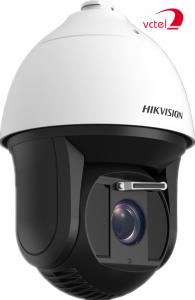 Camera Smart IP PTZ Hikvision DS-2DF8836IX-AELW chất lượng cao vctel