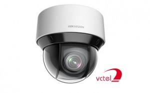 Camera IP Hikvision DS-2DE4A220IW-DE bảo hành 12 tháng vctel