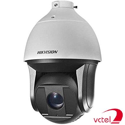 Camera IP thông minh Hikvision DS-2DF8336IV-AEL bảo hành 12 tháng vctel