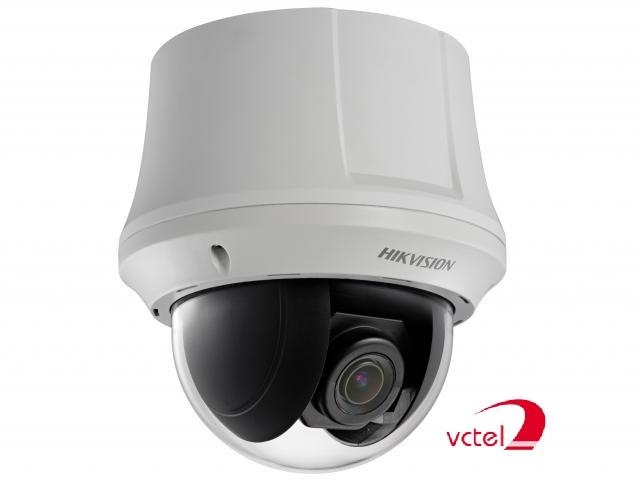 Lắp camera quay quét chinh hãng Hikvision DS-2DE4220W-AE3 vctel