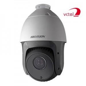 Lắp camera quay quét Hikvision DS-2AE4223TI-D bảo hành 12 tháng vctel