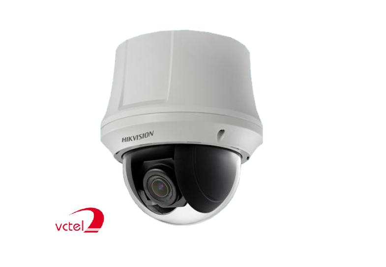 Camera quay quét Hikvision DS-2AE4215T-D3 bảo hành 12 tháng vctel