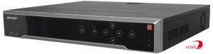 Đầu ghi camera IP Hikvision DS-7732NI-I4 chính hãng vctel